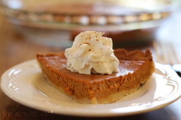 Sooooong, song of the south. . . sweet potato pie and I shut my mouth!