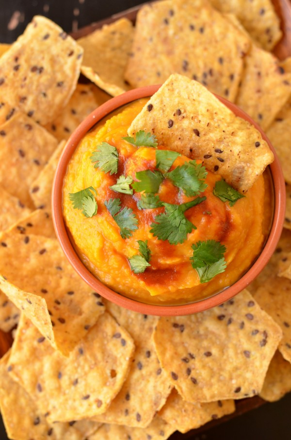 Chipotle-Butternut-Squash-and-White-Bean-dip-from-Coffee-and-Quinoa ...