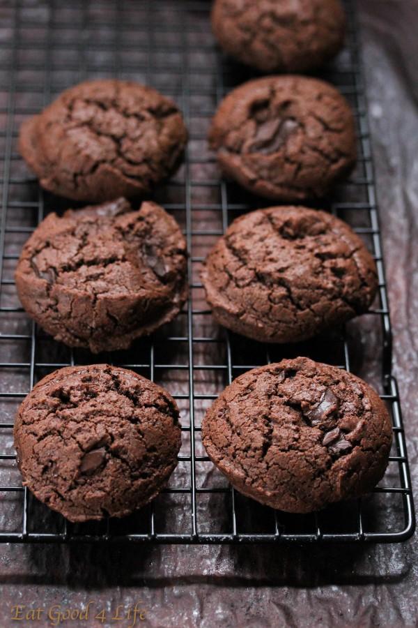 Sensational 50 Gluten Free Christmas Cookie Recipes Easy Diy Christmas Decorations Tissureus