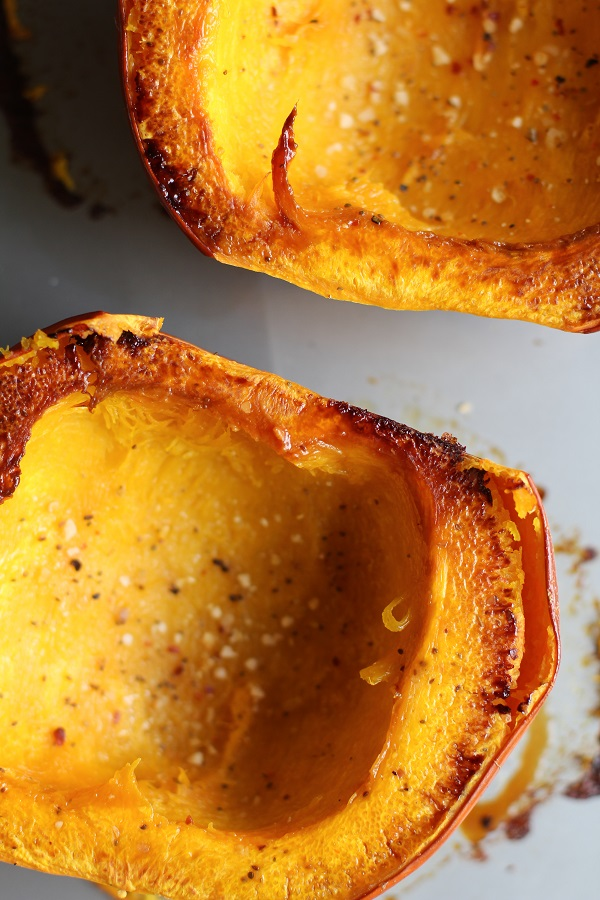 Thai-spiced Pumpkin Soup Recipes — Dishmaps