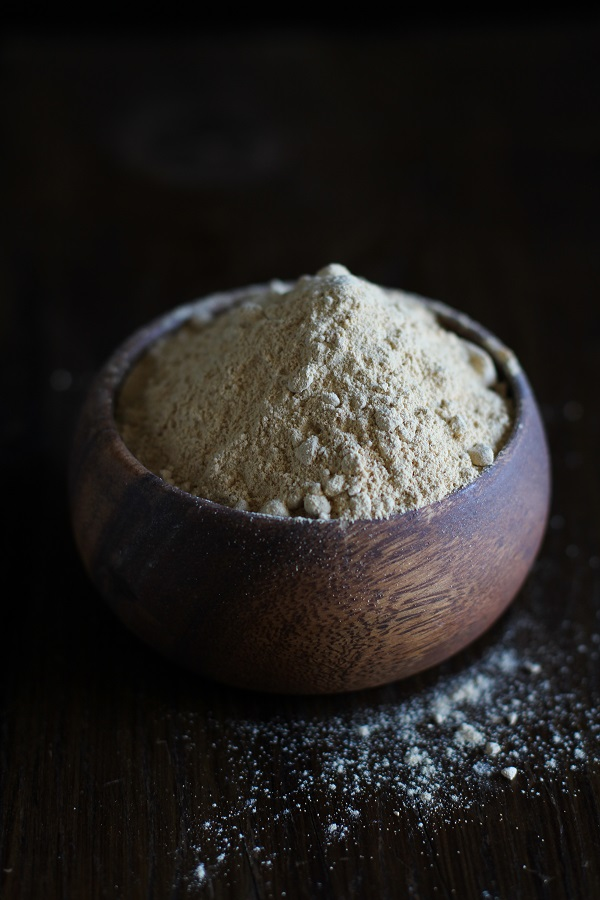 9 Reasons Maca Powder is Super Awesome!
