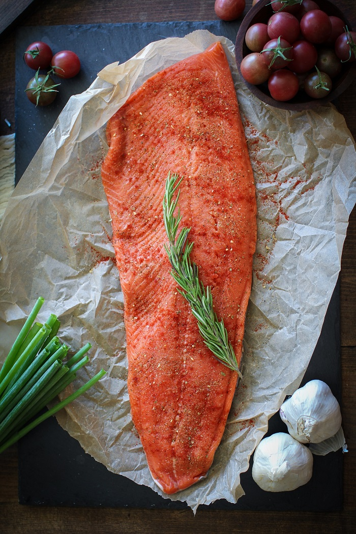 roasted_Salmon_with_blistered_tomatoes_4