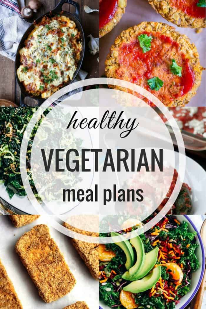 Healthy vegetarian meal plan 12312017 the roasted root healthy vegetarian meal plan 12312017 forumfinder Images