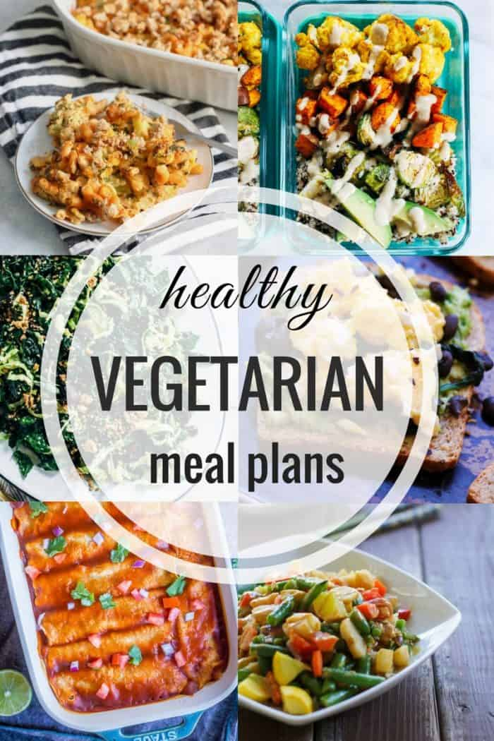 Healthy vegetarian meal plan 04082018 the roasted root food packed with seasonal produce this weeks recipes are full of nutrients and are easy to prepare to boot print out the printable grocery list to forumfinder Images