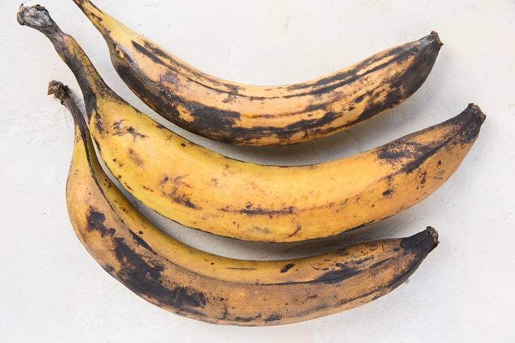 Best Plantains for Frying